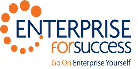 2 Day Start-Up Masterclass - East Staffs - 18 and 19 July 2019 tickets