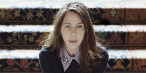 Civitella XXV #11: Rachel Kushner at the Castle