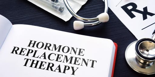 How to Safely Prescribe and Monitor Bioidentical Hormones for Women