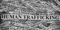 Human Trafficking Awareness Event featuring Karly Church