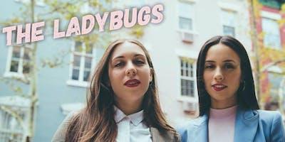 The Ladybugs