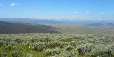 Montana Range Days 2019