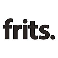 Frits Friday logo