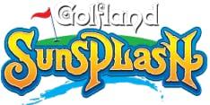 Nazarene Night @ Golfland Sunsplash!!