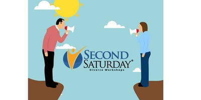 Second Saturday-Not Just Saturday Anymore!