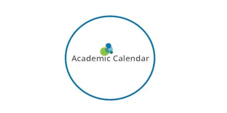 Academic Calendar: Mediation – Facilitating Conflict Resolution (2 Days) tickets