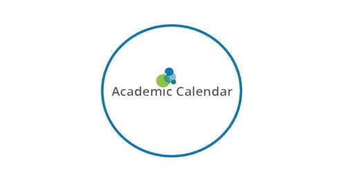 Academic Calendar: Mediation – Facilitating Conflict Resolution (2 Days)