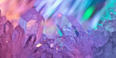 How to Work with Crystals (Beginners Workshop)