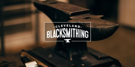 Blacksmithing with Kids - Get'em Hooked! tickets