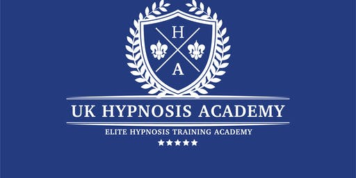 Hypnotherapist Diploma and 3 months Hypnosis/Business Mentoring