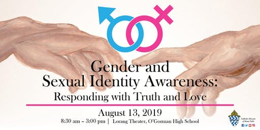 Gender and Sexual Identity Awareness