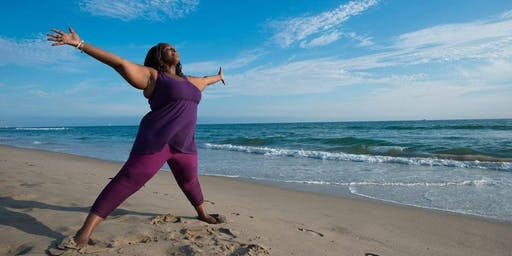 Master Class - Making Peace with Yourself w/ Dianne Bondy