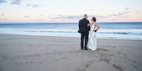 Portland Maine Bridal Show tickets