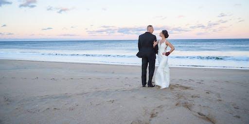 Portland Maine Bridal Show