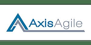 Agile - Certified ScrumMaster Training (CSM) - Sydney,...