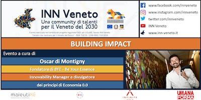 Building Impact