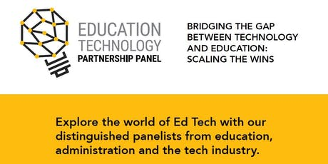Bridging the Gap Between Technology and Education: Scaling the Wins tickets