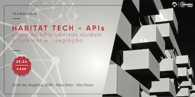 habitat+tech+APIs+-+Como+as+APIs+abertas+ajud