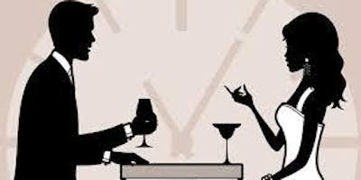 Lubbock Singles - Speed Dating by Lets Meet
