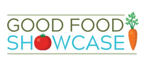The Good Food Showcase tickets
