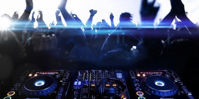 Music Technology Fairford - Thu 22nd Aug 2-4pm