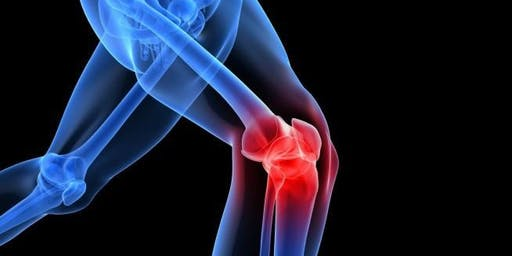 Diagnosis and Treatment of Knee Injuries in Athletes