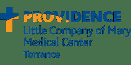Free - Providence Health and Wellness Seminars tickets