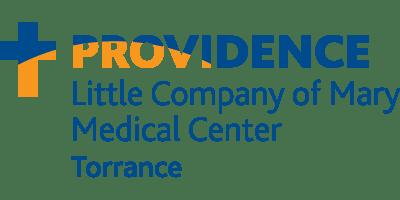 Free - Providence Health and Wellness Seminars