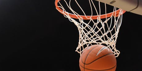 2019 Augusta Christian Lions Middle School Boys Basketball Camp tickets