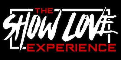 The Show Love Experience