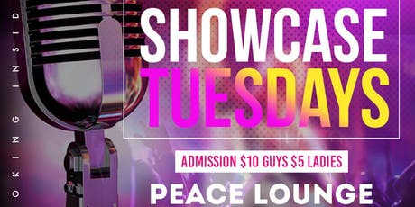 Network Tuesdays  tickets
