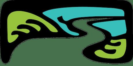 PRKN Volunteer Riverside Cleanup Series tickets
