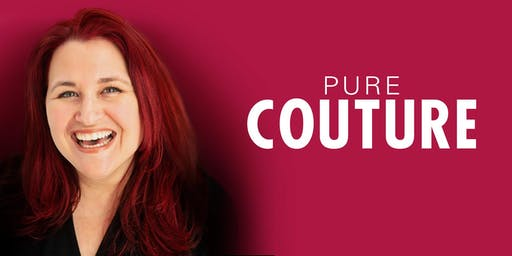PURE COUTURE VICTORIAVILLE