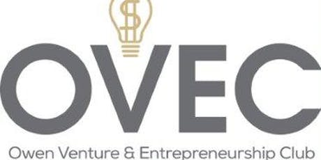 OVEC Early Bird Membership (includes admittance to OVEC Social at Dr. Burcham's) tickets