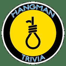 Hangman Trivia logo