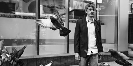 Steve Gunn / Hand Habits tickets