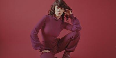 Natalie Prass / Adeline
