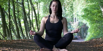 The Art Of Flow - Vinyasa Yoga in Wilmersdorf
