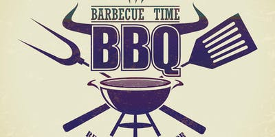 Milliken Beef 'n Bean Day  KCBS sanctioned BBQ Competition