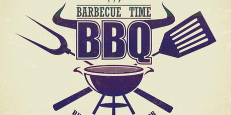 Milliken Beef 'n Bean Day  KCBS sanctioned BBQ Competition tickets