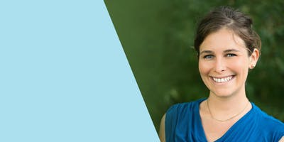 Business for Good: Accelerating Sustainable Actions for Community Wellbeing with Jessie Lerner