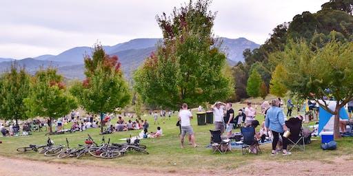 Falls Creek, Australia Festival Events | Eventbrite