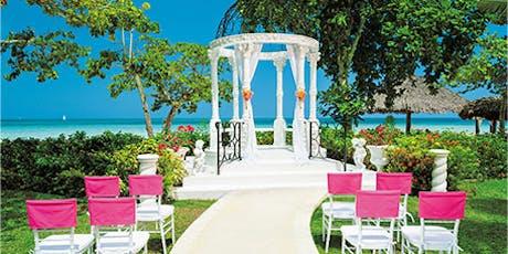 MAGICAL WEDDING SHOWCASE tickets