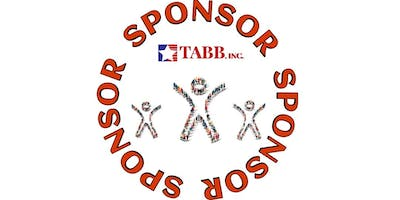 TABB Houston Sponsorships
