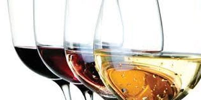 Define evening of Wine Tasting