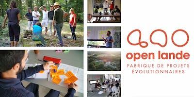 Formation #Capsule 3J - Faire émerger son projet d'entrepreneuriat à impact