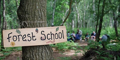 Forest School Training Level 1 Hampshire