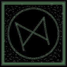 Mauerpfeiffer Saarbrücken logo