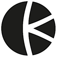 Associazione Kendra logo