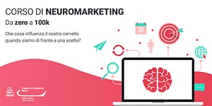 Neuromarketing - Da Zero a 100k (NM01.19)